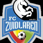 Logo FC Zuidlaren