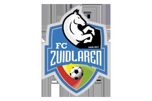 FC Zuidlaren